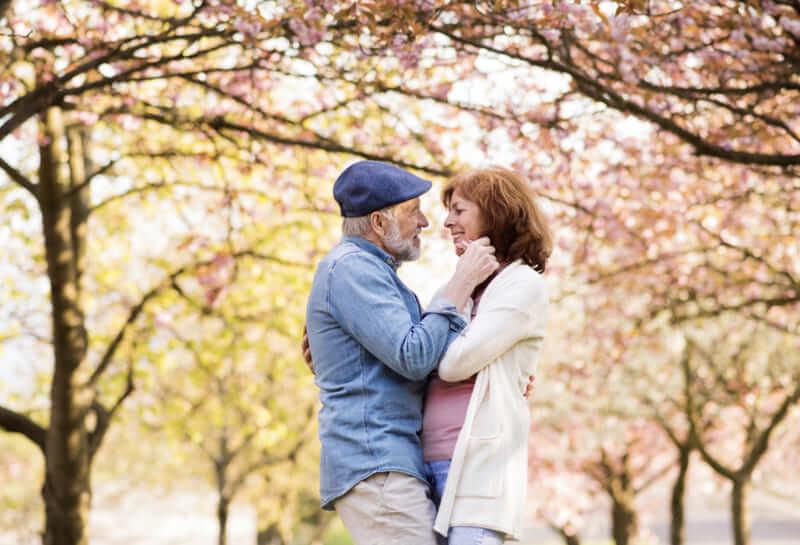 Как связаны между собой любовь и доброта?