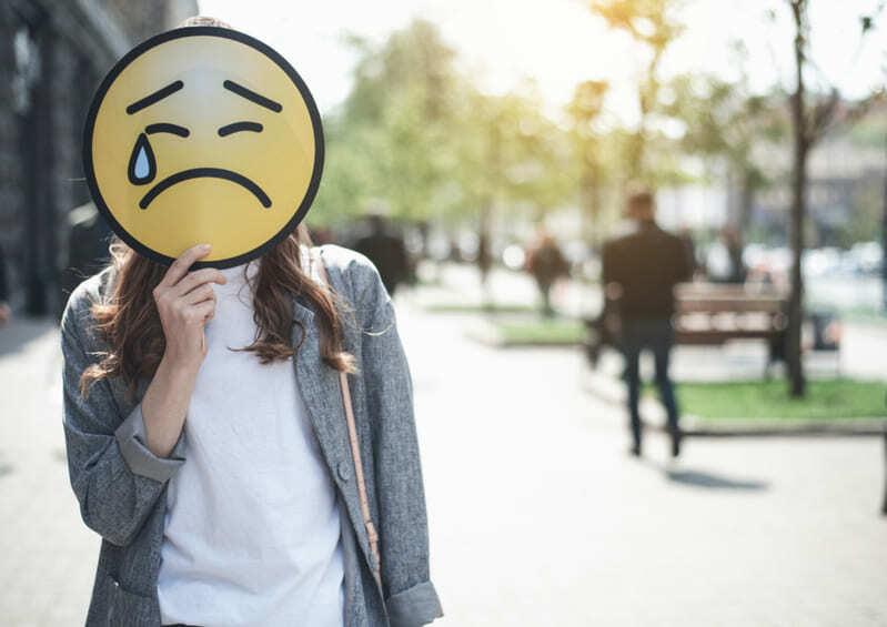 Когда пессимизм становится проблемой?