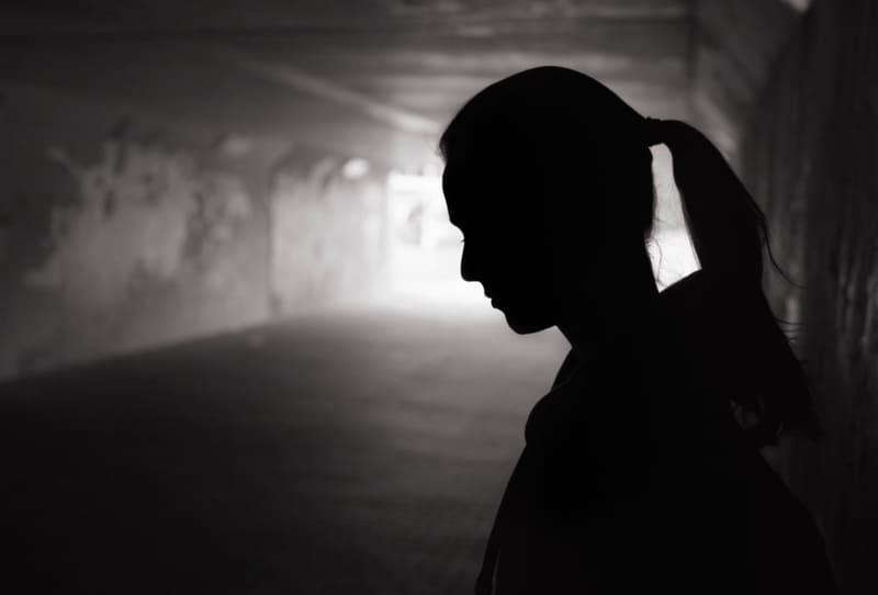 Почему не стоит совершать суицид?