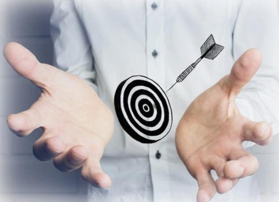 Что такое целеустремленность?