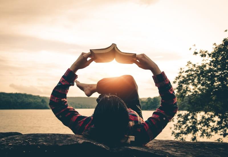 Как развить свой внутренний мир?
