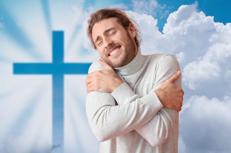 Как избавиться от комплекса бога?