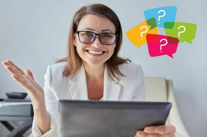 Как стать высокооплачиваемым психологом?